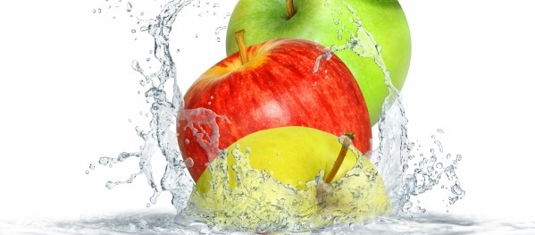 fresh-healthy-apples-600x375.jpg